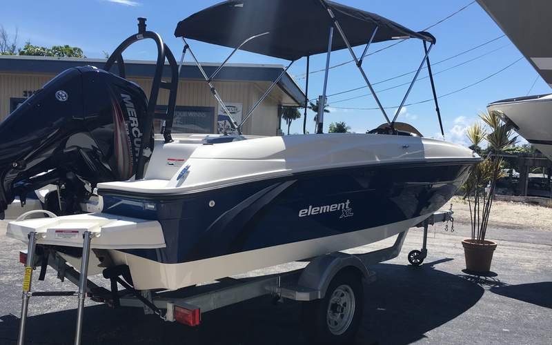 Pembroke Pines Boat Rental - Better Together