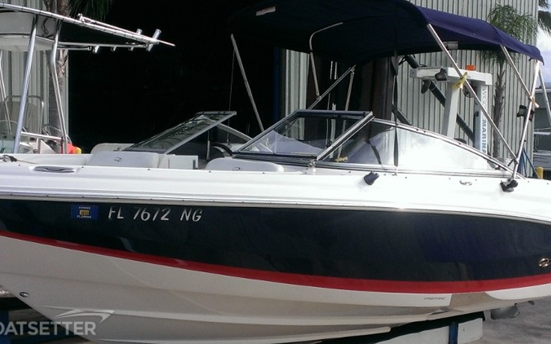 Atlantic Beach Boat Rental - Lucky Ticket